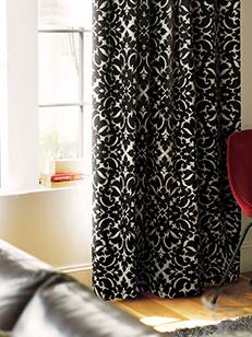 カーテン通販専門店cucan オーダーカーテン NEXT HOME 施工イメージ02
