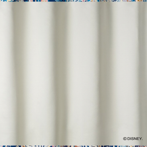 M1208 シンデレラ カラー画像1