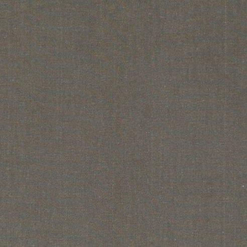G1043 ドゥニーム カラー画像1
