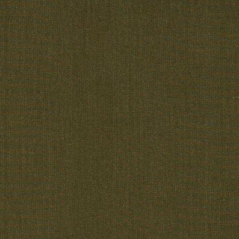 G1044 ドゥニーム カラー画像2