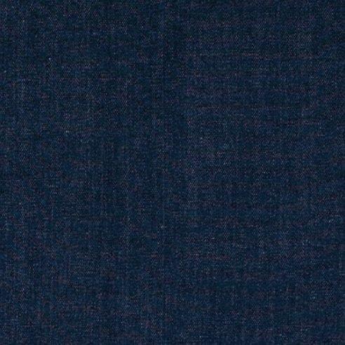 G1045 ドゥニーム カラー画像3