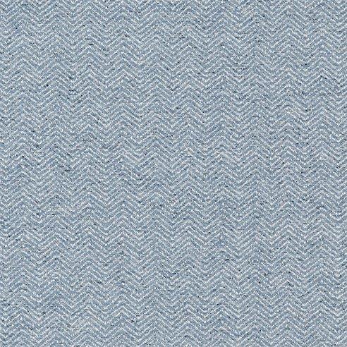 G1055 ヘリングル カラー画像2