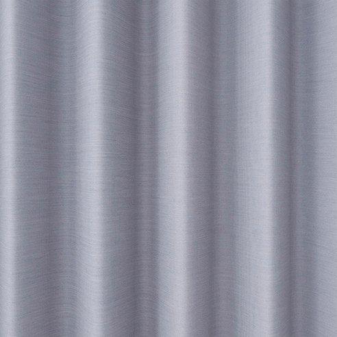 V1342 モクターン カラー画像3