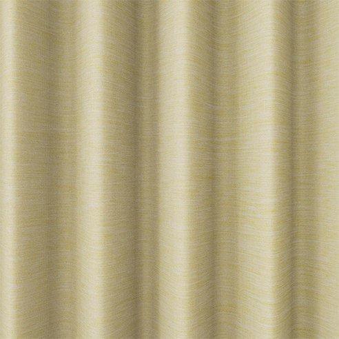 V1343 モクターン カラー画像4