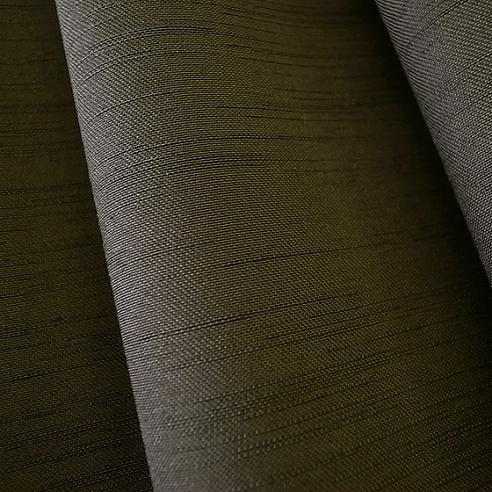 V1128 ノーチェ カラー画像3