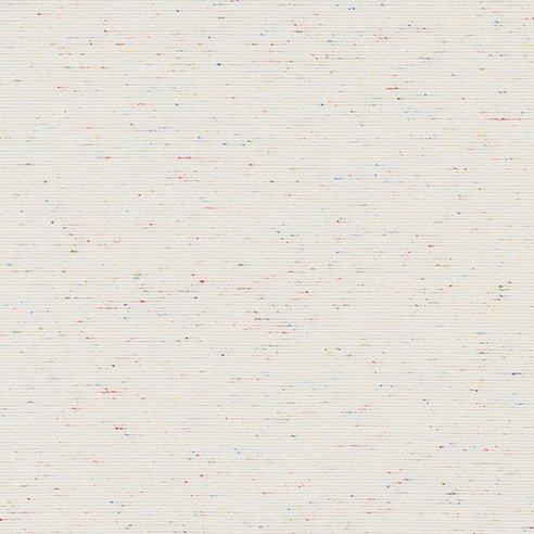 G1053 プッチーノ カラー画像1
