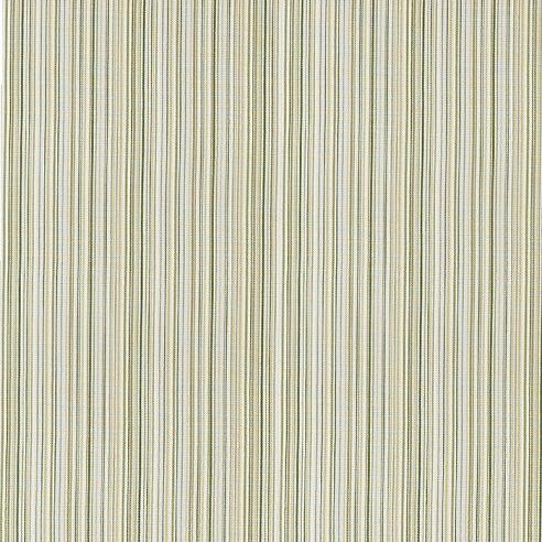 G1005 サヴール カラー画像2