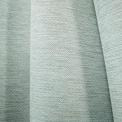 V1299 セーラ カラー画像5