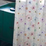 レースカーテンの通販cucan オーダーカーテン aromr アロマ