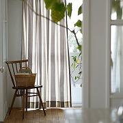 厚地・ドレープカーテンの通販cucan オーダーカーテン pilie ピリエ
