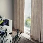 厚地・ドレープカーテンの通販cucan オーダーカーテン tonod トリノサンポ