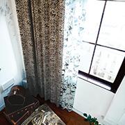 厚地・ドレープカーテンの通販cucan オーダーカーテン trico トリコ