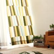 厚地・ドレープカーテンの通販cucan オーダーカーテン weave ウィーヴ