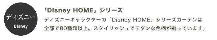 「Disney」シリーズ