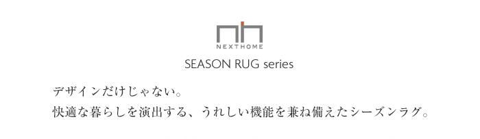 Season Rug