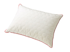 西川リビングの寝具 枕