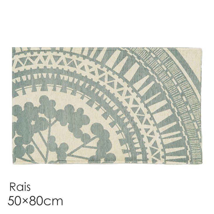 玄関マットFPM-101(50×80cm)