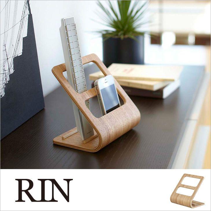 �����R�����b�N �����i�i�`�������j th-4903208073615