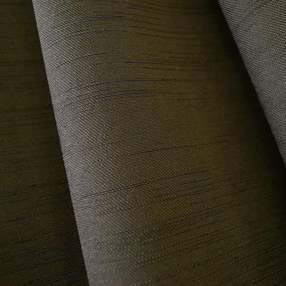 カーテン・オーダーカーテン、カーテン生地の柄・デザイン